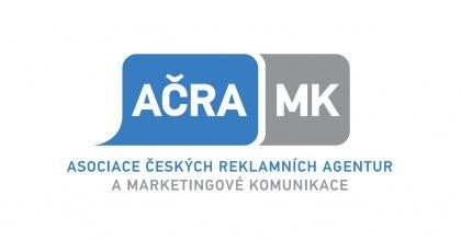 Brabec opět prezidentem AČRA MK