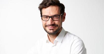 Jan Vašíček je novým ředitelem brand marketingu Globusu