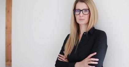 PR akomunikaci skupiny Dentsu vede Veronika Boráková