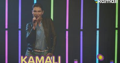 V televizních spotech Kamali odHome Creditu zpívají tentokrát ženy
