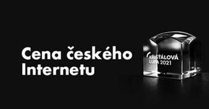 16.ročník ankety Křišťálová Lupa startuje. Nominovat projekty je možné do18.srpna
