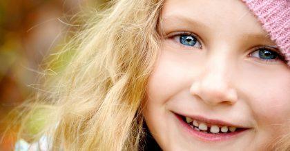 E.ON změřil sílu úsměvu. Sním se nasvět díváme o37 procent pozitivněji