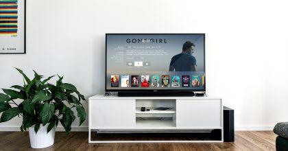 Netflixu streaming nestačí. Chce vládnout igamingu analákat hráče