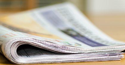 KOMENTÁŘ: Kčemu nám slouží Syndikát novinářů?
