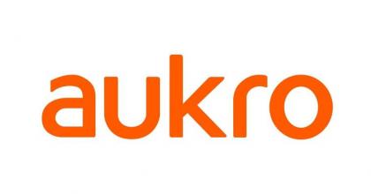 V kreativním tendru pro Aukro vyhrála agentura werk.camp