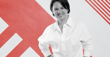 Iva Welker bude výkonnou ředitelkou VMLY&R
