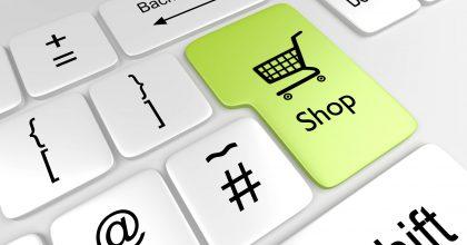 SSI: Ceny ve-shopech meziročně vzrostly o11 procent, tržby se dále zvyšují
