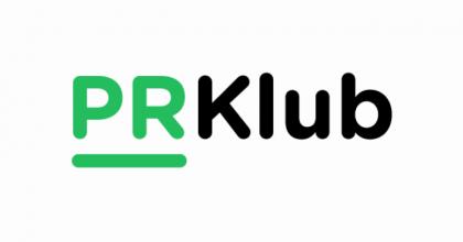 PR Klub spouští novou platformu pro public affairs