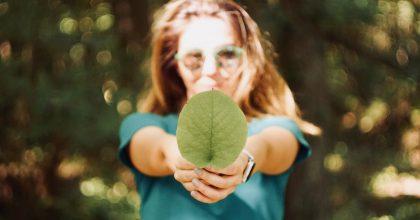 Tesco zveřejnilo CSR zprávu. Potravinový odpad snížilo o70 procent