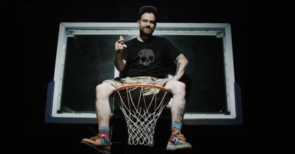Hej ty, žádný hejty! Český basket chce jít příkladem, přizval iKata zPrago Union