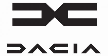 Dacia si nasociální sítě vybrala Heaven