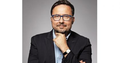 Hošek má prestižní americké novinářské ocenění