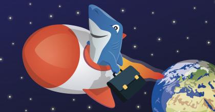Nezůstávejte sprací přizemi, říká StartupJobs vkampani