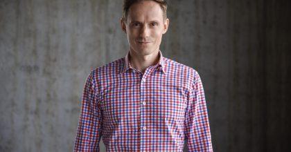 Strategický tým Publicis Groupe povede Tomáš Preněk