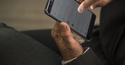 KOMENTÁŘ: Pandemie přinesla renesanci e‑mailingu