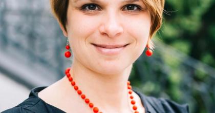 Novou ředitelkou komunikace ČOV je Barbora Žehanová