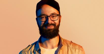 Nový digitální kreativní tým WMC/Grey vede Daniel Seman