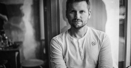 Eduard Piňos přestoupil doagentury Accenture Interactive