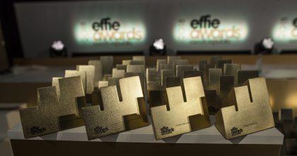 Effie 2021: nejvíce nadějí mají McCann aOgilvy