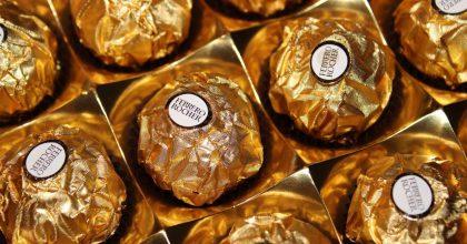 Mindshare bude dál řešit média pro Ferrero