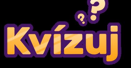 Czech News Center spustilo vlastní soutěžní aplikaci Kvízuj